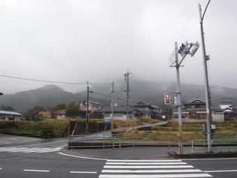 奈良/毎日登山塾2021・ステップ1 二上山