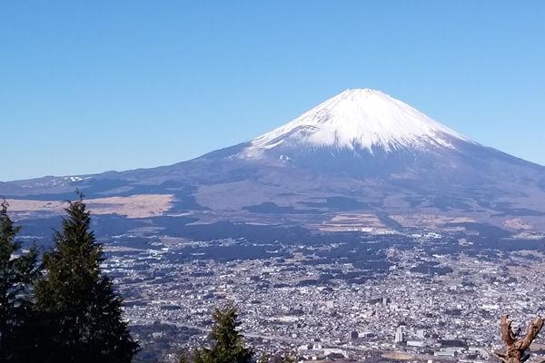 富士登山塾2019