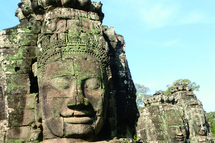 世界の歴史・遺跡を巡る旅