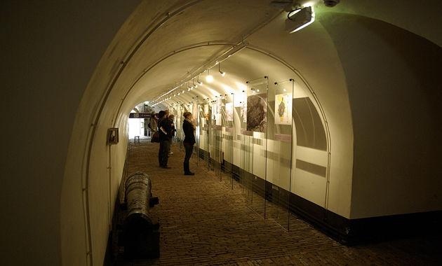 ナールデン城塞博物館©Nearden-Vesting.jpg